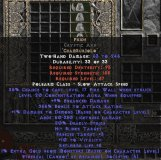 Europe Ladder Pride Cryptic Axe (Ethereal) - 20 Concentration Aurat