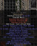 Europe Ladder Faith Grand Matron Bow - 1 Skill / 12-14 Fanaticism, 0-14 ed base