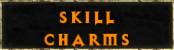 Skill Charms