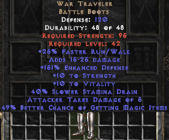<center><b>Europe Ladder</b><br>War Traveler 45-49% MF