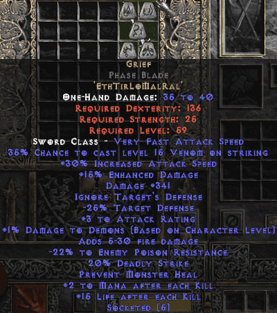 <center><b>Europe Ladder</b><br>Grief Phase Blade 30-34/340-369/20-25, 0-14 ed</center>