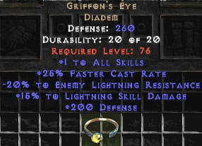 <center><b>Europe Ladder</b><br>Griffon's Eye -20 ELR/11-14% LSD</center>