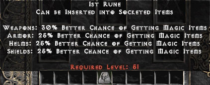 <center><b>East Ladder</b><br>Ist Rune