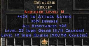 <b><center>East Non-Ladder</b><br>Metalgrid 25-29 All Res