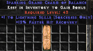 <center><b>Europe Ladder</b><br>Sorceress Lightning 12% FHR GC